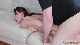 طيز كبيره ونيك قوي في الطيزومتعه الجنس