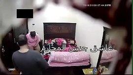سكس عربي تصوير خفي متعرفش انها بتتصور وبتتناك على راحتها