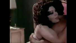 الممثلة شويكار تعرض أحلى جسم عربي ساخن الفيديو الإباحية