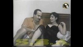 افلام سكس قديمة مترجمة الأفلام الإباحية العربية