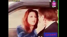 العاهرة هياتم بوس جامد و محمود شابع تقطيع شفايف
