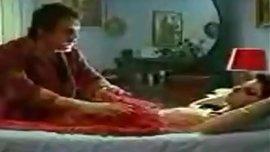 نيك الممثلة نبيلة عبيد سكس ساخن – سكس المشاهير