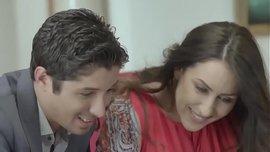 فضيحة- لقطة تعري الفنانة التونسية مريم بن حسين