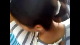 سكس تحرش عربي شاب يتحرش بزبه المنتصب في طيز بنت جزائرية في أتوبيس عام