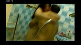 احلي نيك مصرية في الحمام علي الواقف – سكس مصري