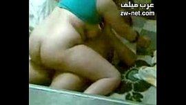 فيديو سكس عربى نيك مدام محرومه من زب جارها الخبرة