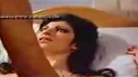 نبيله عبيد ومحمد وفيق ونازل فيها فشخ و نيك الفيديو الإباحية