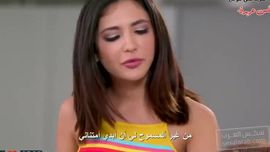 اتفاق الام و ابنتها سكس سحاق مترجم