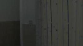 كالي كارتر هو أحمر الشعر بصورة عاهرة مع كبير الثدي الذي يحتاج فقط إلى اللعنة جيدة