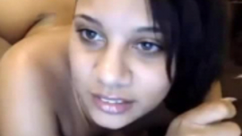 إنها جيدة في ممارسة الجنس الشرجي