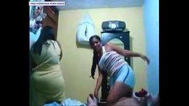 سكس محارم مصري اخ ينيك اختينه البنات فيديو يستحق المشاهدة