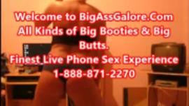 الشقراء الرائعة تخوض أول تجربة جنسية لها في غرفة فندق مع رجل تحبه