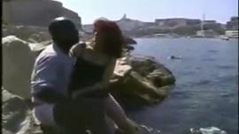 أجمل سكس ف العالم قذف ونيك الأفلام الإباحية العربية