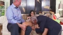 نيك سودانيين ومص شطور ومدعبه