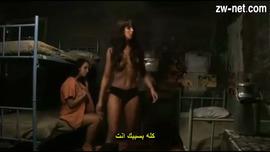 فيلم سكس فرنسي كلاسيكي مترجم بعنوان سجن العاهرات الجزء الثاني