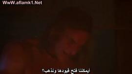 فيلم سكس كلاسيكي مترجم بعنوان القراصنة الشراميط الجزء الثالث