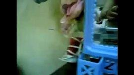 نيك مصري زوجة تمارس جنس محارم مع زوج امها النسونجي