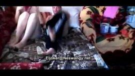 سكس محارم مع اخته نيك اخت مصرية نيك صعب بعد الرقص