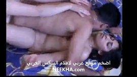 سكس عربى 2020 محارم اخوات يمارسون الجنس فى المنزل