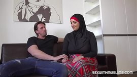 سكس زوجة الاخ مترجم عربي نيك محارم زوجة الاخ الجميلة