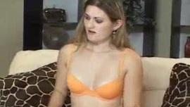 سكسي كرينة كبور  جنسي