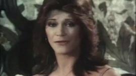 افلام بورنو مترجمة للعربية الأفلام الإباحية العربية