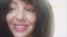 مغامرات زوجة جديدة ساخنة مع شانتال سكس مصري