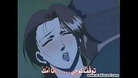 سكس أنيمي هنتاي العربية سكس مصري