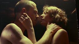 Yelena Majorova Nude - Lost in Siberia (1991)