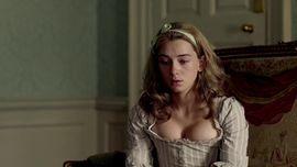Eloise Smyth, Jessica Brown Findlay Nude - Harlots s01e03 (2017)