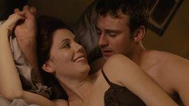 Diora Baird Nude - Young People Fucking (2007)
