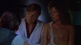 Assumpta Serna Nude - Wild Orchid (US 1989)